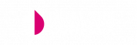 dual-oil-complex-light