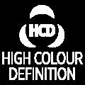 hcd-logo-light