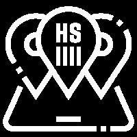 hs-salon-finder-white